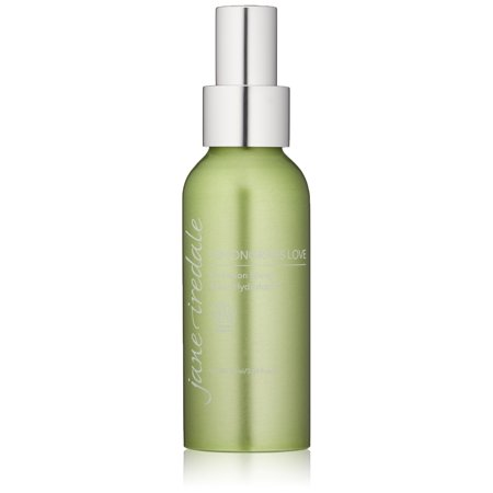 jane iredale Lemongrass Love Hydration Spray ,3.04 Fl Oz for $<!---->