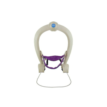 Aurora Health and Beauty Free Movement Cervical Traction Device