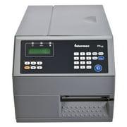 Intermec EasyCoder PX4i Thermal Transfer Monochrome Label Printer