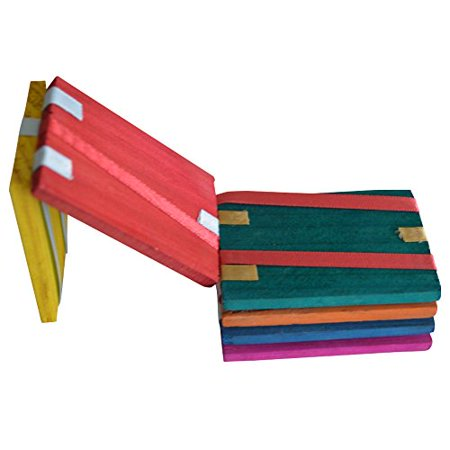 Tablita Magica - Magic ladder Mexican toy - image 1 of 1