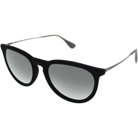 e89fd0e62f Ray-Ban - Ray Ban Erika Grey Mirror Sunglasses