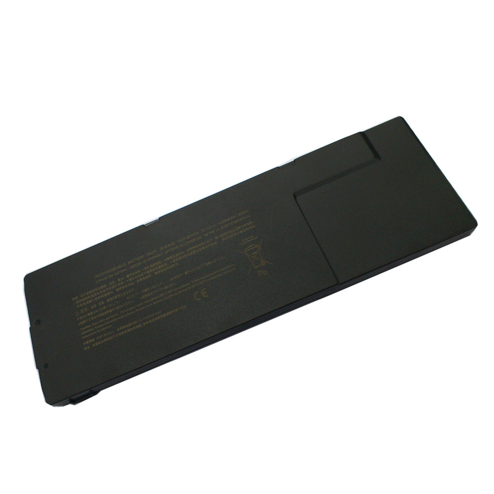 Superb Choice® Battery for SONY VAIO VPC-SA3J1E/Xi - image 1 of 1