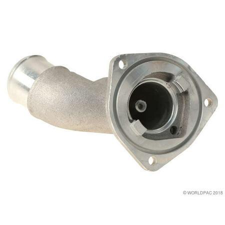 APA/URO Parts W0133-1826179 Engine Coolant Thermostat Housing for Jaguar (Jaguar Thermostat)
