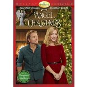 Angel Of Christmas by Gaiam Americas