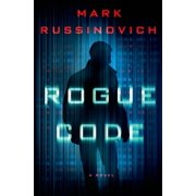 Rogue Code : A Jeff Aiken Novel