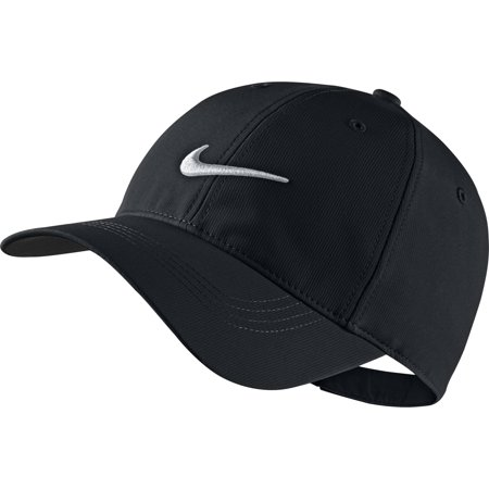 2f6dbfa09b6 UPC 883418870454. Nike Mens Golf Legacy91 Tech Adjustable Hat ...
