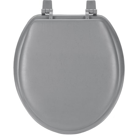 Amazing Fantasia 17 Inch Soft Standard Vinyl Toilet Seat Uwap Interior Chair Design Uwaporg