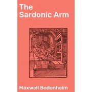 The Sardonic Arm - eBook