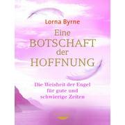 Eine Botschaft der Hoffnung - eBook