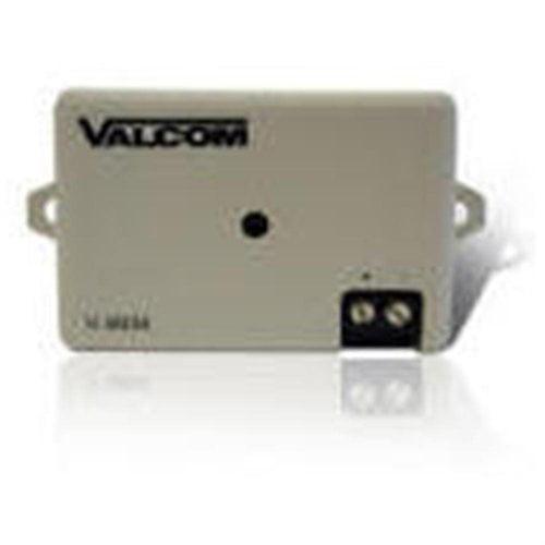 Valcom V-9934 Remote Mic For V-9933a (v9934)