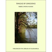 Tongues of Conscience - eBook