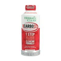 Herbal Clean Same-Day Premium Detox Drink 32oz - Tropical