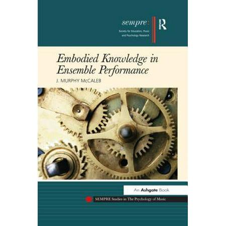 epub Praxisbuch XHTML. CSS, SMIL,