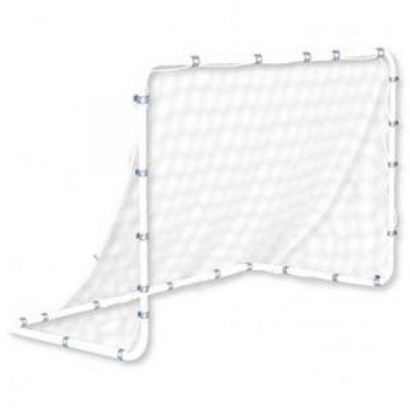 Franklin MLS Competition Goal, 6' x 4'