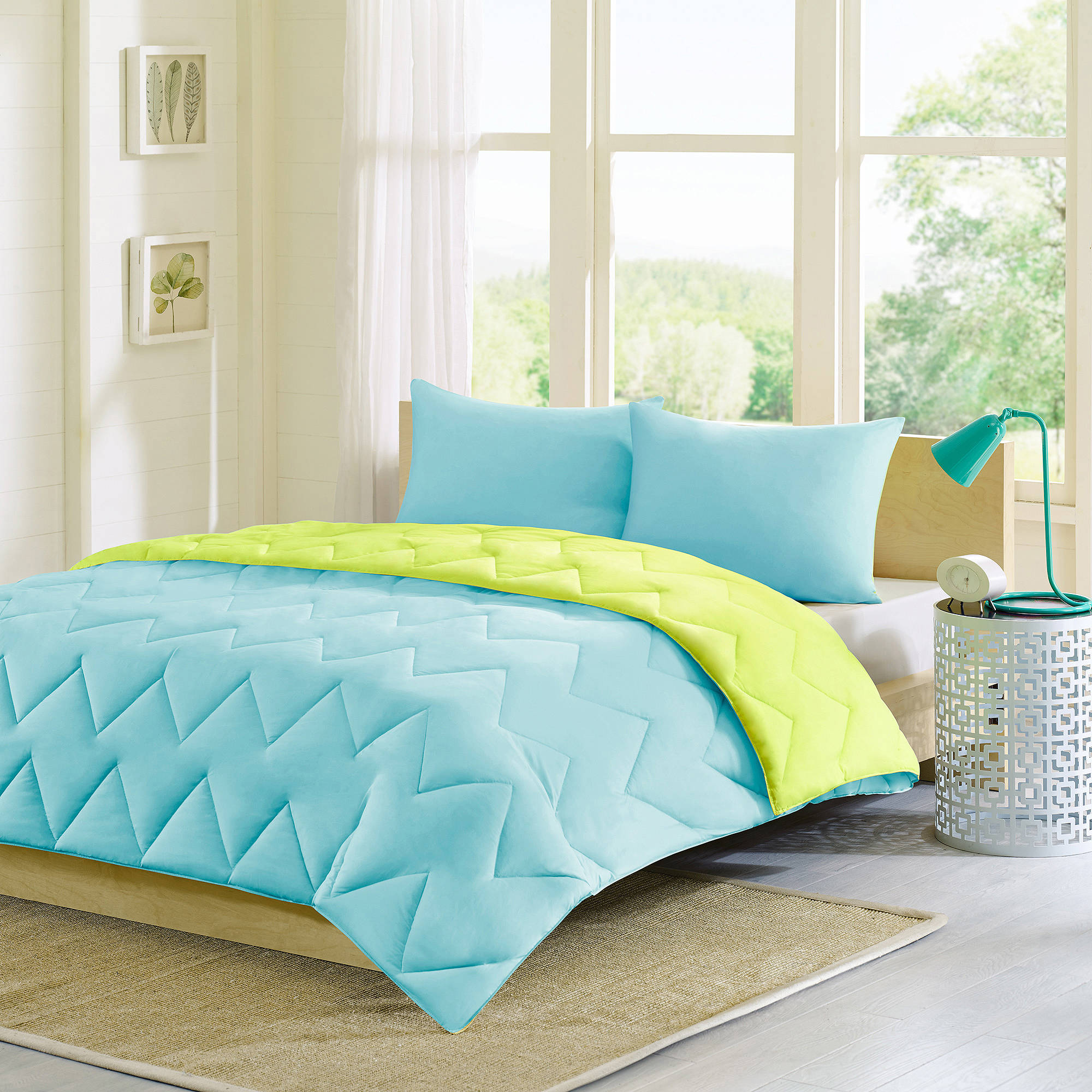in trend encouragement imgid bed for teen comforter bedding as teenage tiffany aqua twin blue styles nod best furniture xl sets and bedroom stunning girl