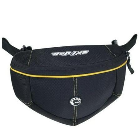 - Ski-Doo New OEM REV- XP Dash Dashboard Storage Wallet Phone Cargo Bag, 860201176