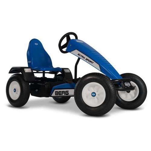 Berg Pedal Go Kart - Extra Sport BFR