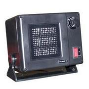 Sports Parts Inc AT-12204 UTV Cab Heater
