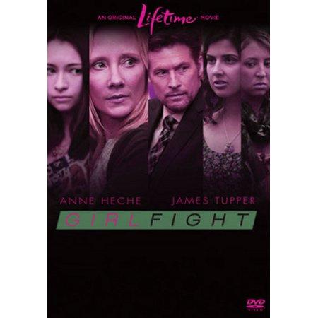 Girl Fight (DVD)