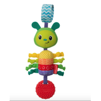 Product Image Infantino Move And Soothe Chime Pal