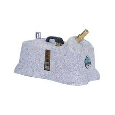Jiffy Steamer J-4000H Pro-Line Hat Steamer Jiffy Steamers Hat Steamer