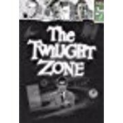 The Twilight Zone Vol. 27 by IMAGE ENTERTAINMENT INC