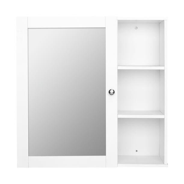 Toilet Bathroom Cabinet Storage, Hanging Bathroom Cabinets