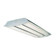4 light fixture t12 howard lighting 4light high bay fluorescent light fixture fixtures