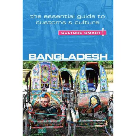 Culture of Bangladesh