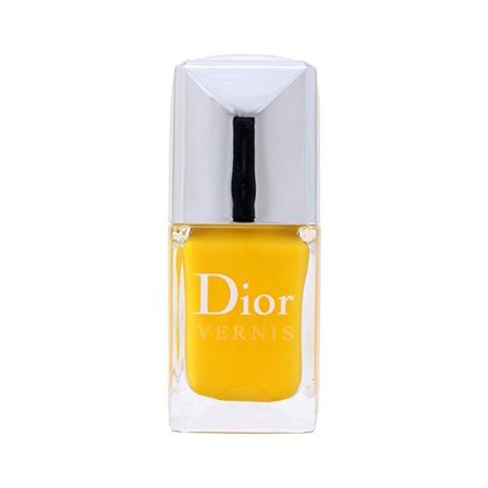 Dior - Dior Vernis Nail Lacquer - # 970 Nuit 1947 Christian Dior ...
