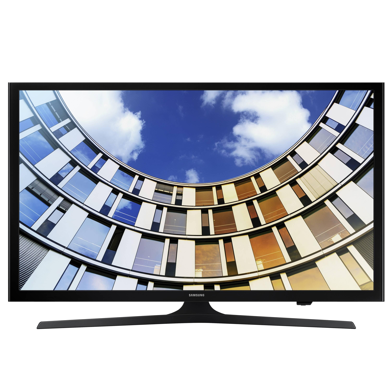 "Refurbished Samsung 49"" Class FHD (1080P) Smart LED TV (UN49M5300AFXZA) by Samsung"