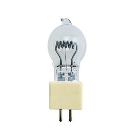 Replacement for DYH 600W 120V G5.3 replacement light bulb lamp