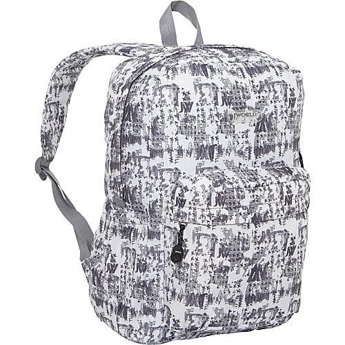 Jworld Oz Campus Backpack