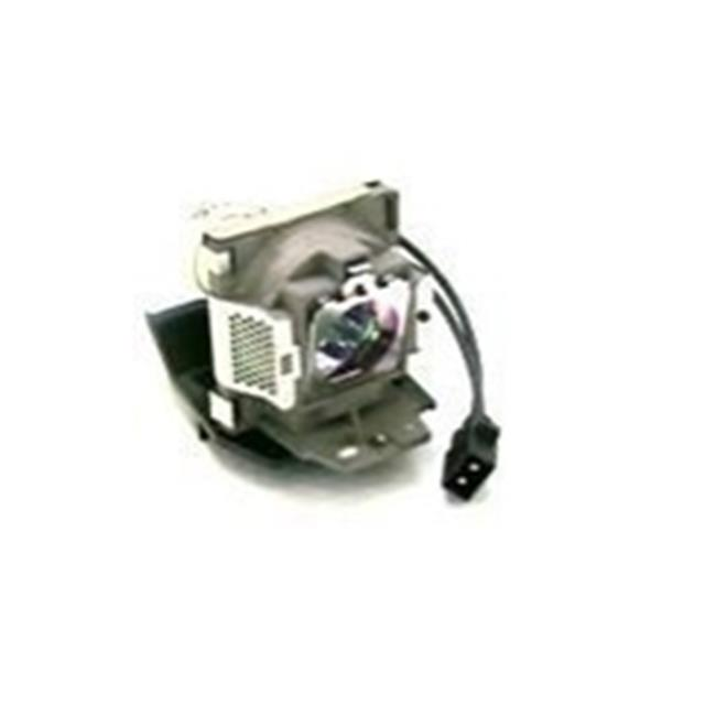 Electrified Discounters 5J.08021.001 E-Series Replacement Lamp For Bq29 - Benq - image 1 of 1