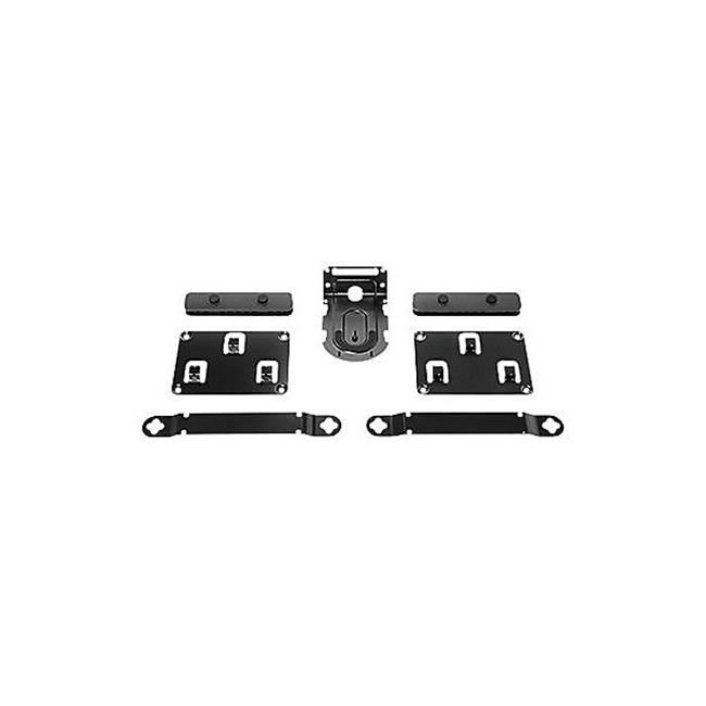 Logitech 939-001644 Rally Mounting Kit for System