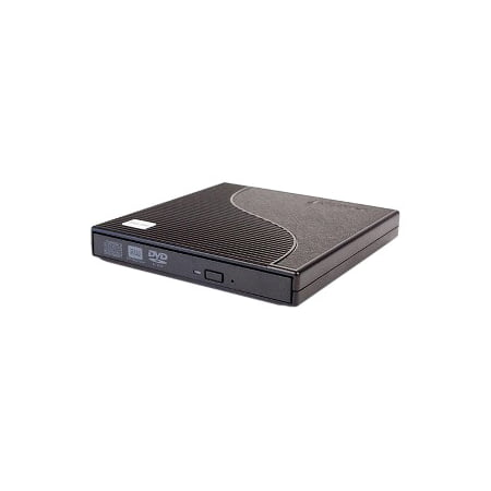 I/O Magic Slim Portable External Blu-Ray Burner Drive ()