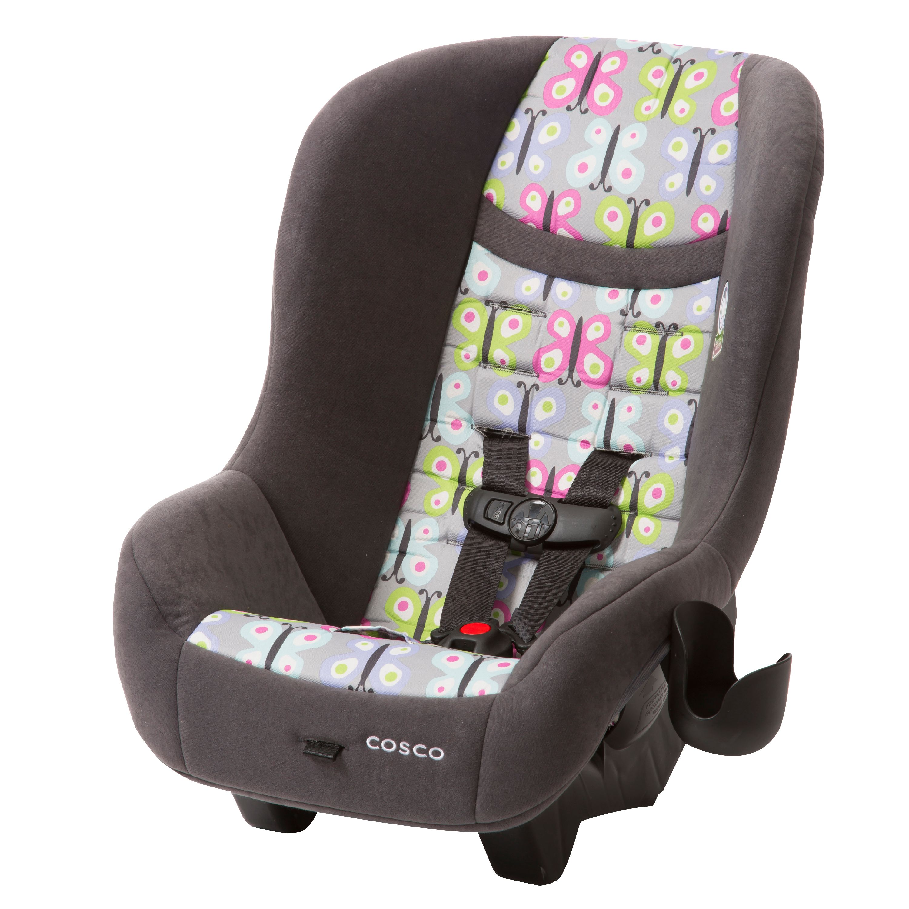 Cosco - Scenera Next Convertible Car Seat