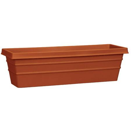 Myers/Akro Mills Marina Box Planter