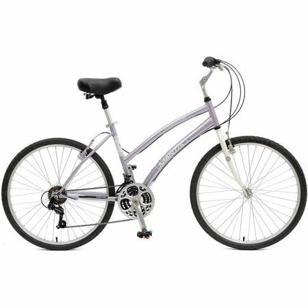 Mantis Premier 726L Comfort Bicycle