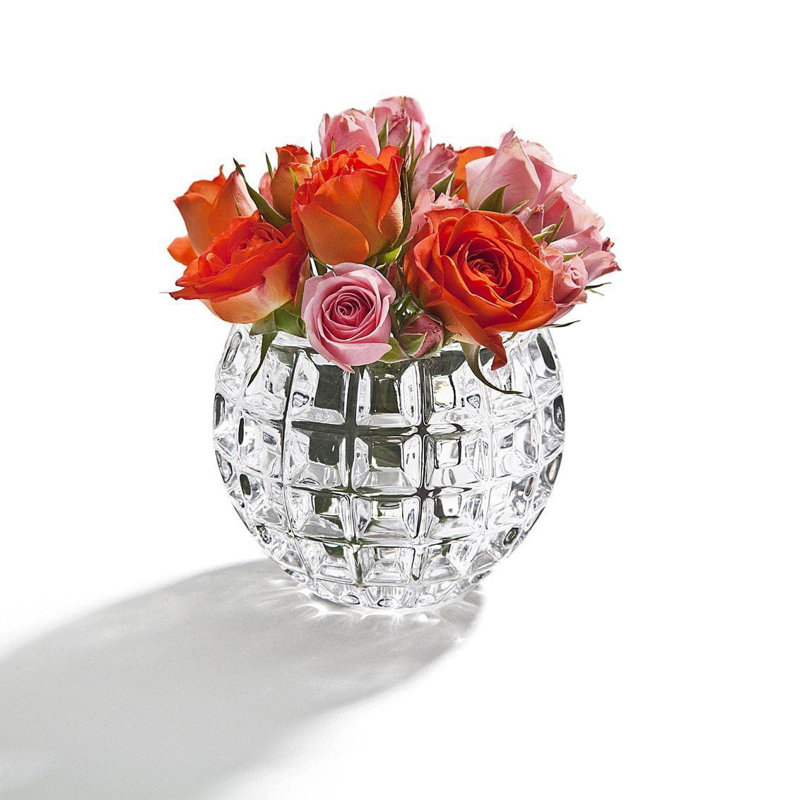 Garden Bouquet Votive Warmer