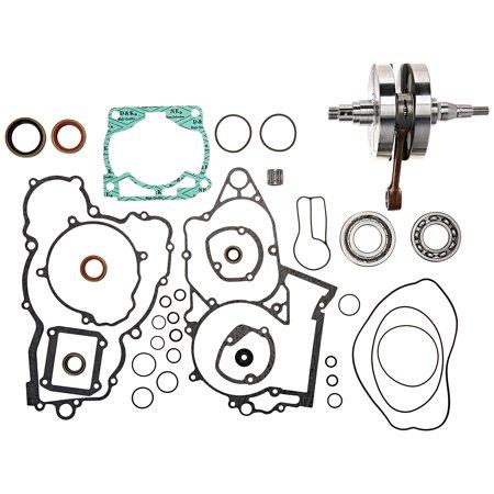 New BOTTOM END KIT for KTM 250 EXC (05), 250 XC (06), 250