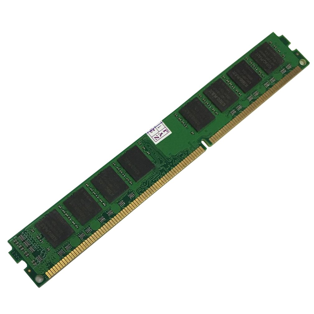 Ddr3 2gb 4gb 8g 1333mhz 1600mhz For Laptop Notebook Pc Pc3 10600 Memori 12800 Dimm Memory Ram Support Intel Amd