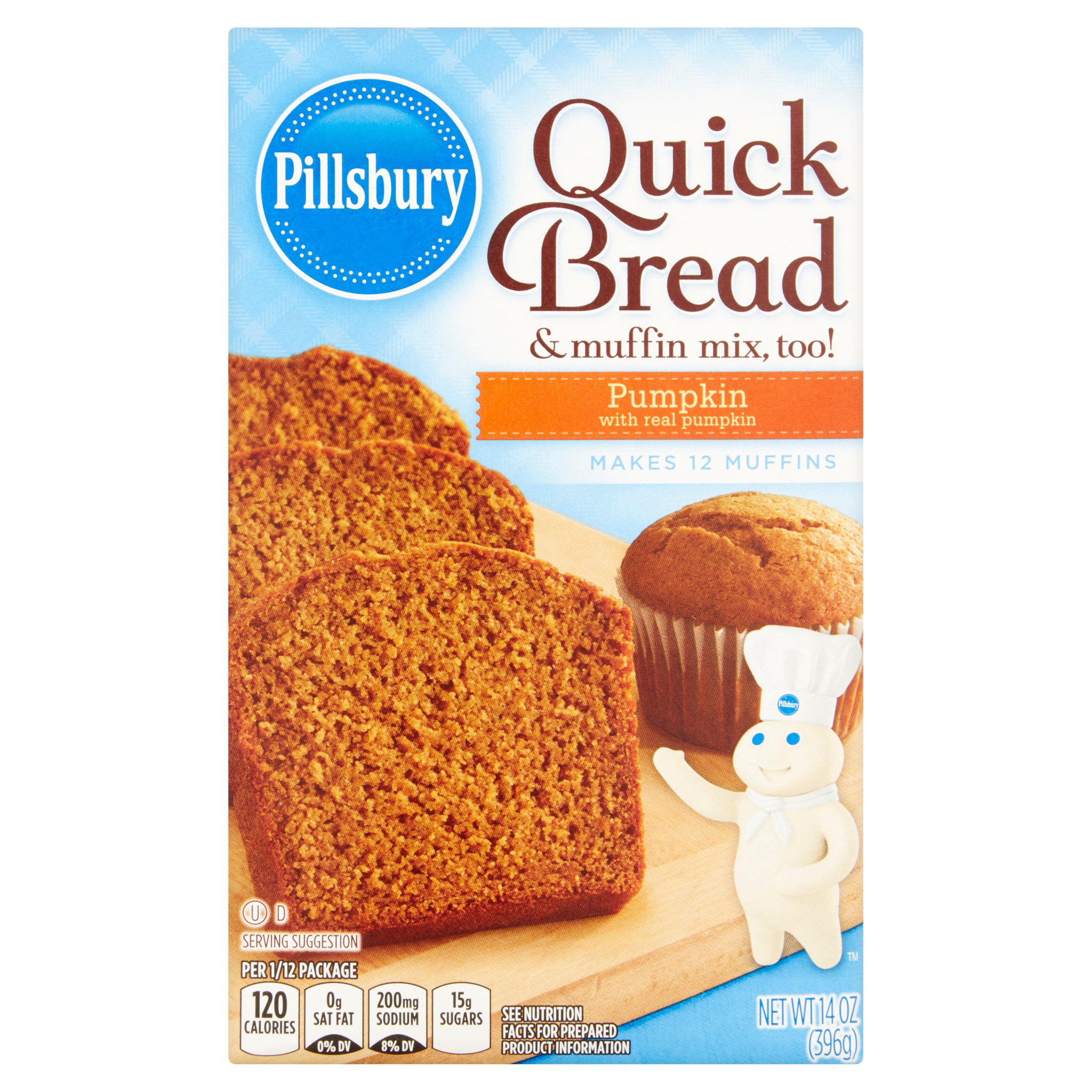 Gluten Free Bread Mix Walmart