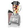 Oster 7 Speed Blender with Smoothie Cup