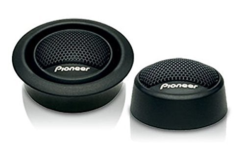 """Pioneer TS-SWX3002 400W RMS 12/"""" Shallow Mount Sealed Car Subwoofer Enclosure//Box"""
