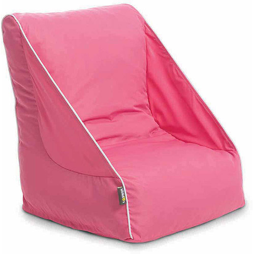 Lil Cuddler Foam Chair, Multiple Colors