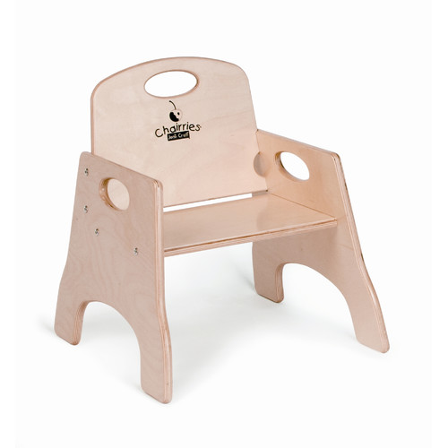 Contemporary Kids Chair (5 in.)