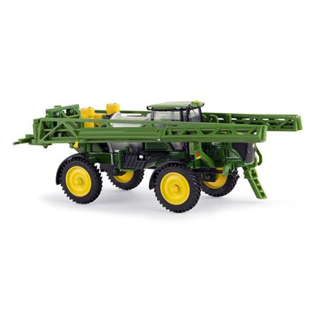 Ertl ERT45496 John Deere R4030 Sprayer Model