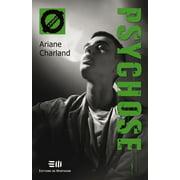 Psychose - eBook