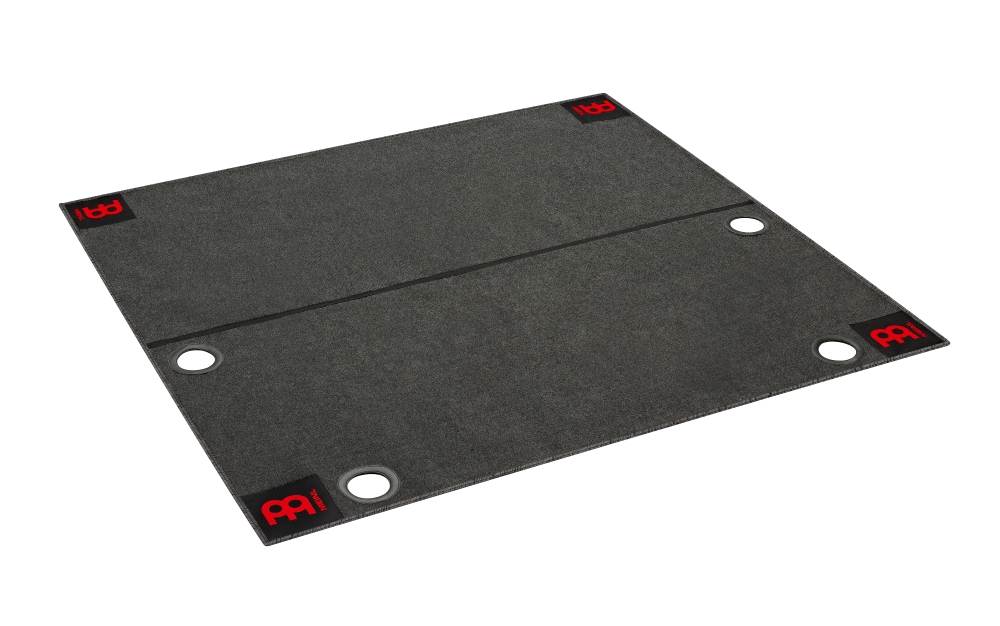 Meinl Electronic Drum Rug by Meinl